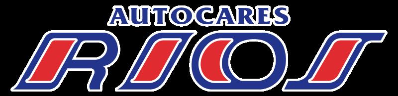 Autocares Ríos